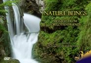 DVD Nature Beings - Messages From Forgotten Friends (english, NTSC - USA)
