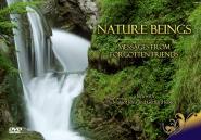 DVD Nature Beings - Messages From Forgotten Friends (Englisch, NTSC - USA)